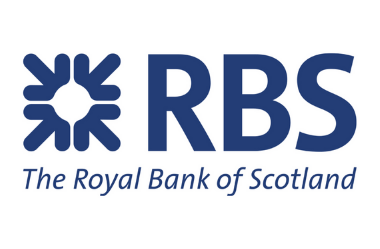 RBS Premier Select current account review