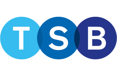 TSB Spend & Save Plus current account review