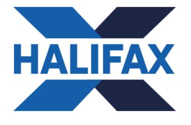 Halifax Reward current account review