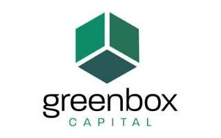 Greenbox Capital business loans review
