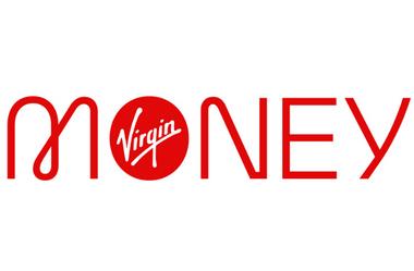 Virgin Money M Plus current account review