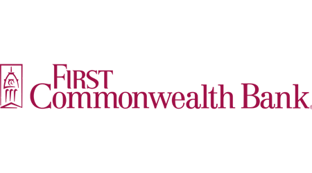 First Commonwealth Bank Hometown Checking + Interest + Solutions review