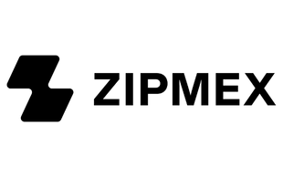 Zipmex cryptocurrency exchange review