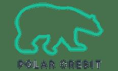 Polar Credit