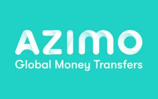 Avis sur Azimo : Transferts d'argent internationaux vers plus de 200 pays
