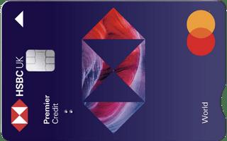 HSBC Premier Credit Card review 2021